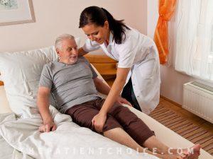 the-patient-choice-portfolio-image-5
