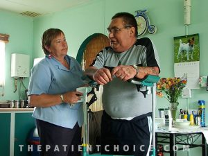 the-patient-choice-portfolio-image-7