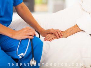 the-patient-choice-portfolio-image-8